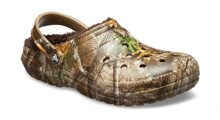 Realtree Camo Gifts Under $50  Preview Image
