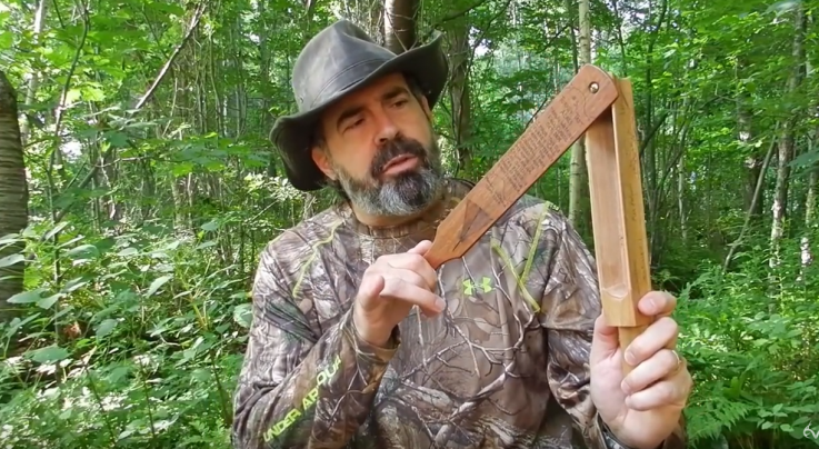 How to Kee-Kee on a Box Call for Fall Turkey Hunting Preview Image