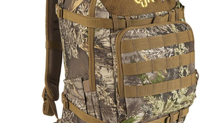 Gunflint Realtree MAX-1 Day Pack by Slumberjack Preview Image