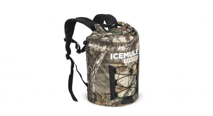 ICEMULE Pro™ Large in Realtree Xtra Preview Image