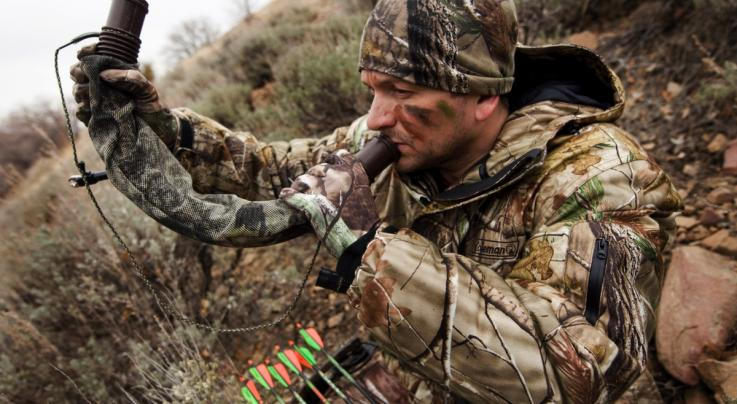How to Elk Hunt on a Budget Preview Image