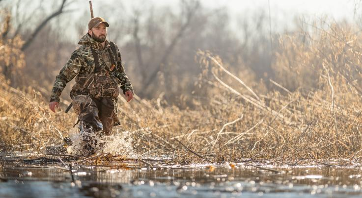 Christmas Gift Guide: Wish List for Duck and Goose Hunters Preview Image