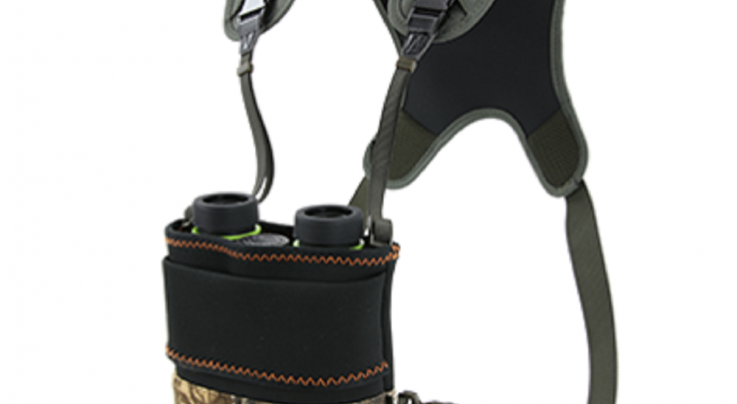 Vanguard Pioneer PH1 Harness in Realtree Xtra Preview Image