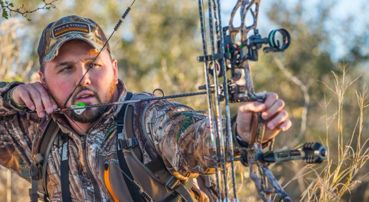 10 Off-Season Archery Tips from the Pros Preview Image