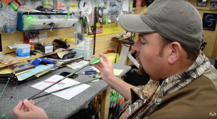 How to Choose a Broadhead for Crossbow Hunting Preview Image