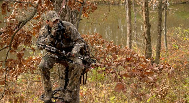 Photo Gallery From Buttons To Booner Deer Hunting Realtree Camo