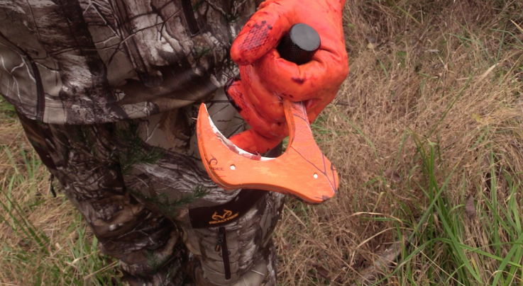 8 Effective New Deer Hunting Gear Products You May Not Have Seen Yet Preview Image