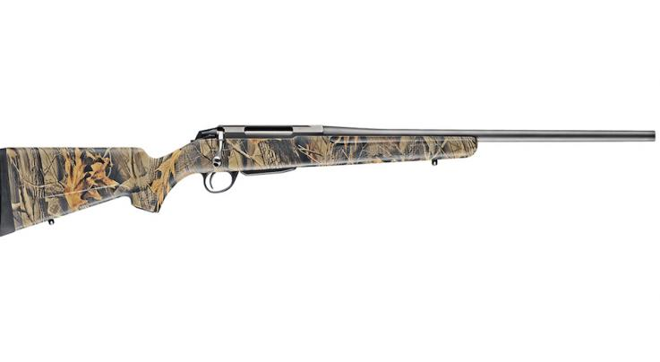 5 Factors to Consider When Buying a Deer Hunting Rifle Preview Image