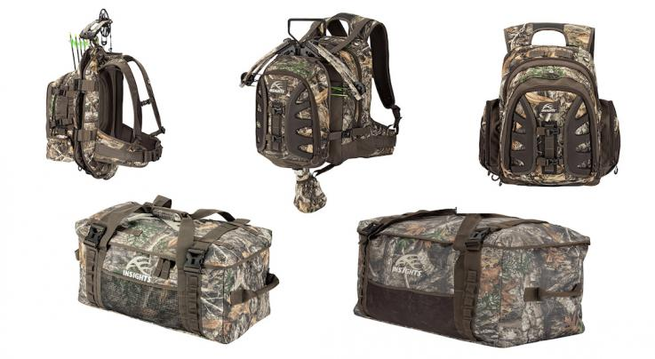 5 Big Game Hunting Packs That Make Great Christmas Gifts Preview Image