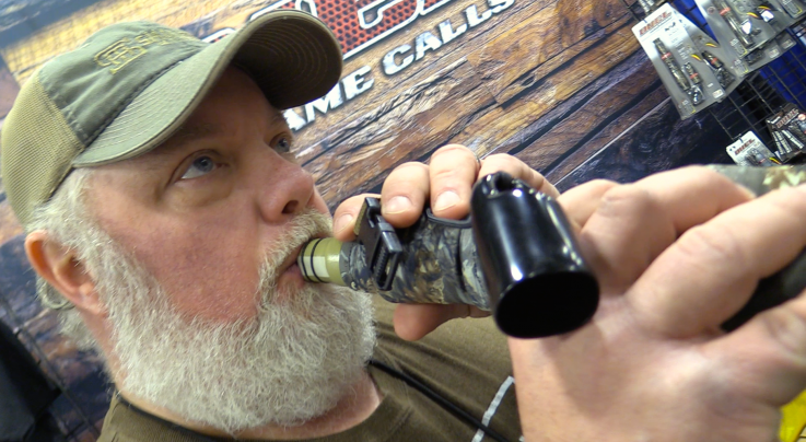 15 Things You Missed at the NWTF Convention Preview Image