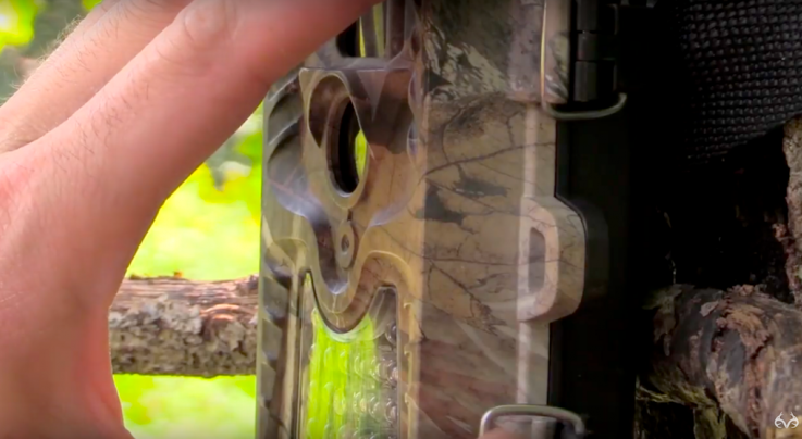 How to Pattern Deer Without Trail Cameras Preview Image