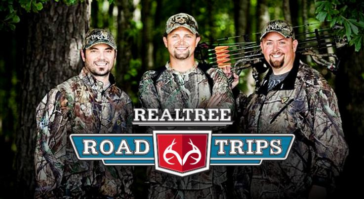Realtree Road Trips® Preview Image