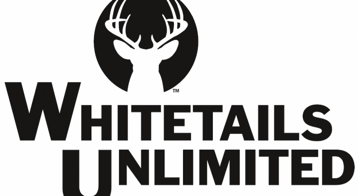 "Whitetails Unlimited and Travis ""T-Bone"" Turner Promote Treestand Safety Preview Image"