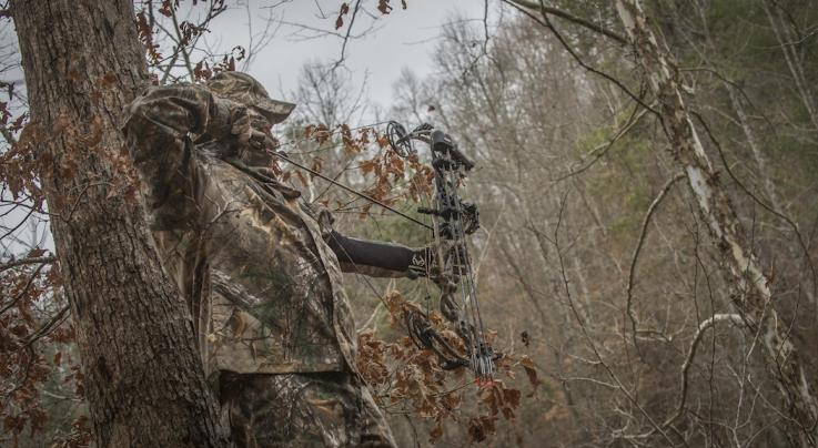 5 Archery Tips for Instant Results Preview Image