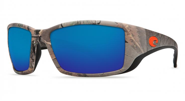 Costa Blackfin in Realtree Xtra Preview Image