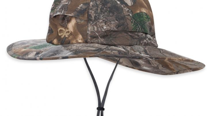 Sombriolet Hat in Realtree Xtra Preview Image