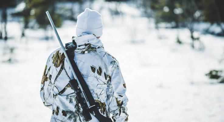 Realtree Christmas Gift Guide Preview Image