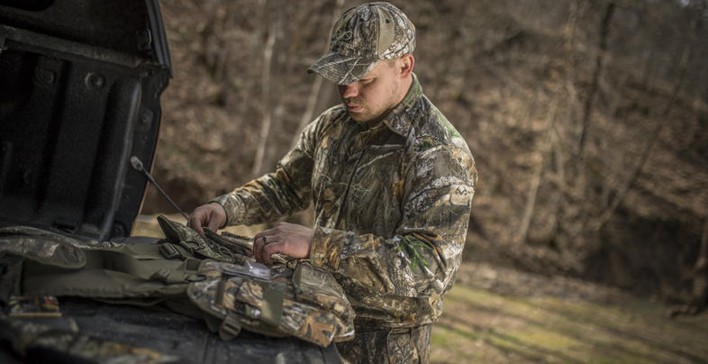 What You Need in Your Turkey Vest Preview Image