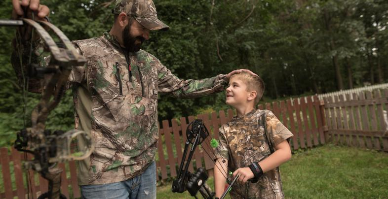 10 Ways You're Killing Our Deer Hunting Heritage Preview Image