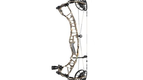 11 of the Best New Bows for 2021 Preview Image