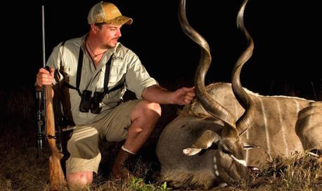 How to Hunt Africa on a Budget Preview Image