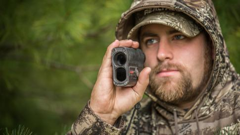 Can You Trust Angle Compensating Rangefinders? Preview Image