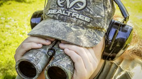 7 Tips for Building Your Ultimate Home Shooting Range Preview Image