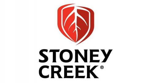 Behind the Brand | Realtree Partners Stoney Creek Preview Image