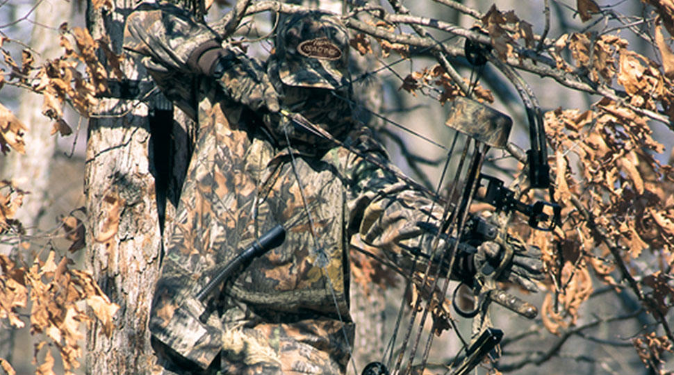Advantage Timber 174 Camo Realtree Camo