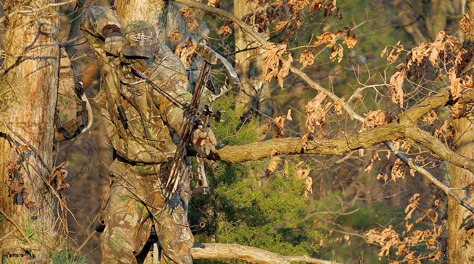 Realtree Camouflage Backgrounds images
