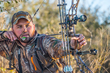 Mike Stroff — Use Lifelike Targets and Scenarios