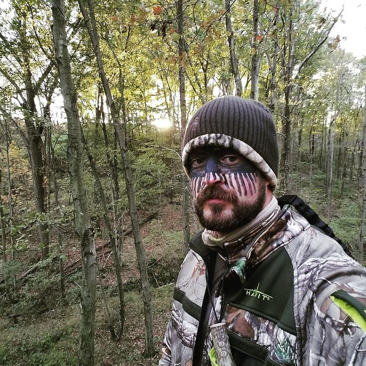 799b42872 Your Realtree Treestand Selfies
