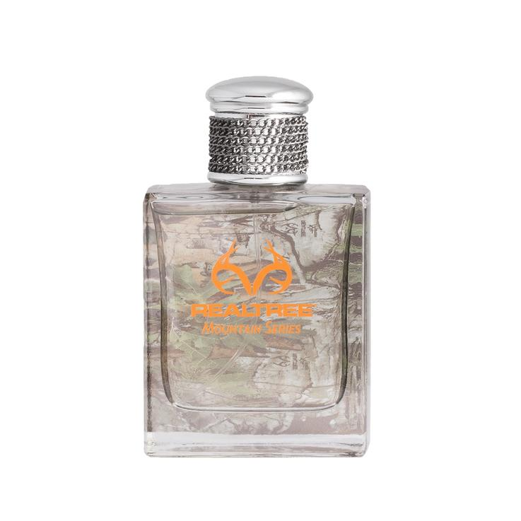 Realtree For Him Fragrance