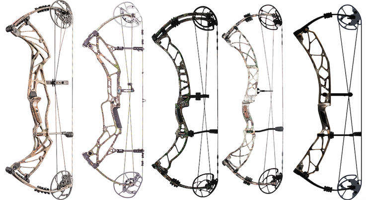 Want More Bowhunting Content?