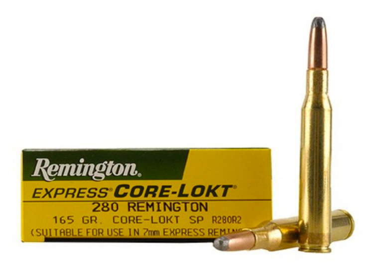 The Best Ammo for Elk and Moose Hunting | Big Game Hunting