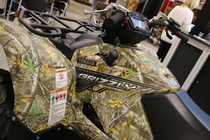 The Best New Deer Hunting Gear for 2019  96f7cb8ba