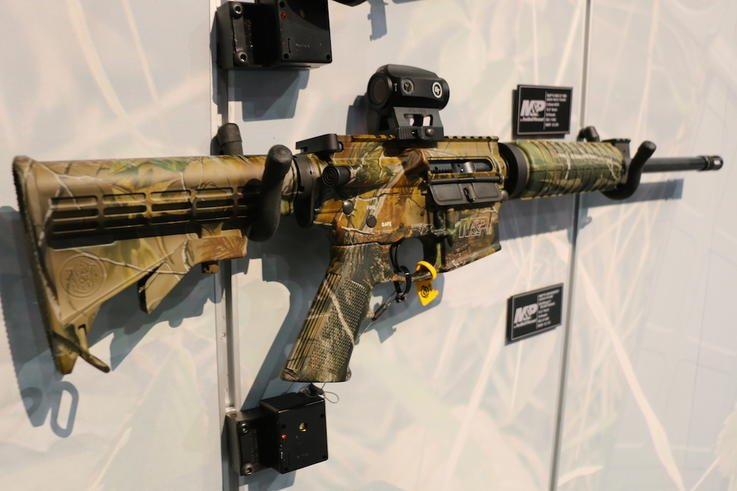 The Best New Gun Hunting Gear for 2019 | Deer Hunting | Realtree Camo