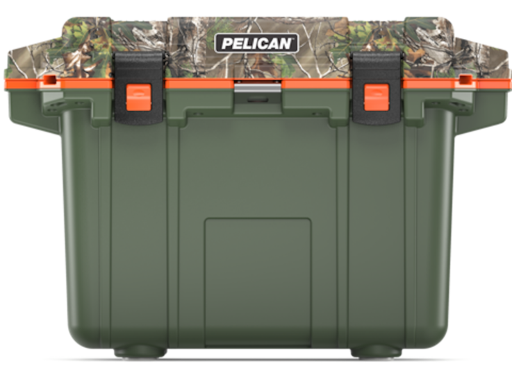 Pelican Elite 50-Quart Cooler