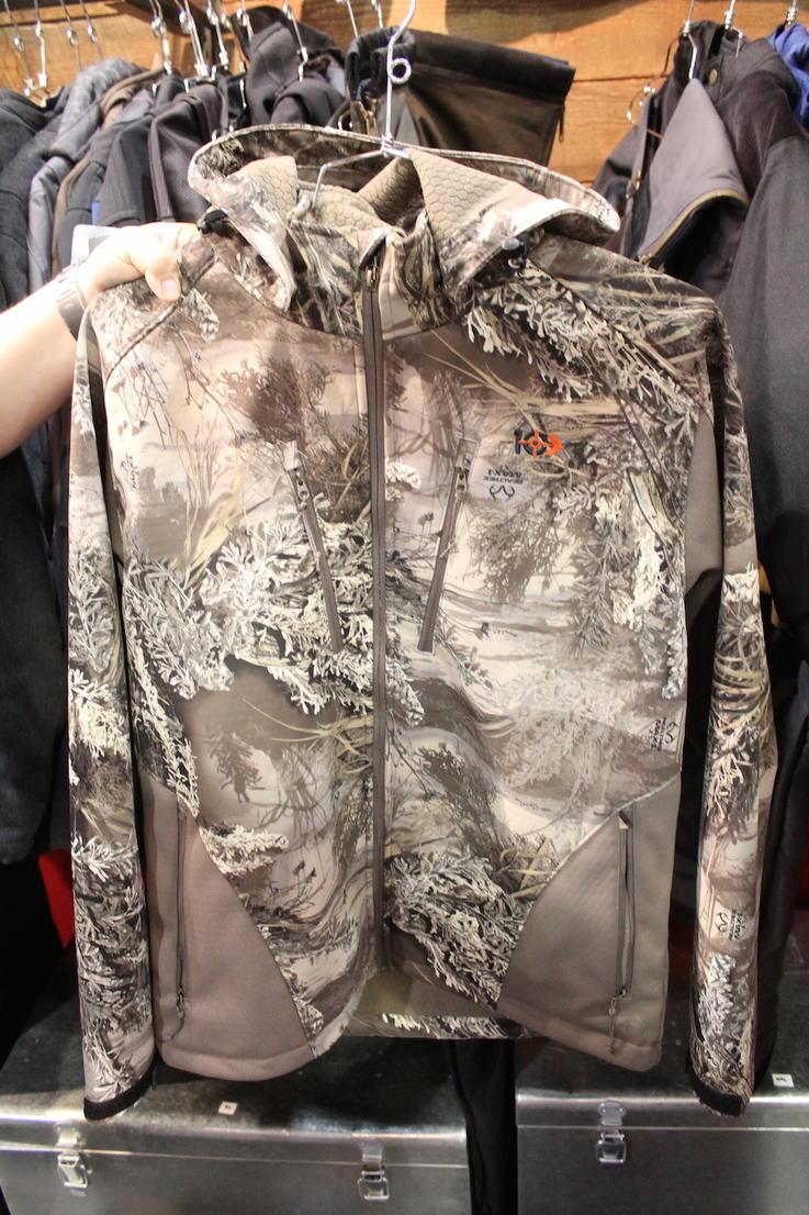 New Hunting Clothes For 2016 | Big Game Hunting | Realtree Camo