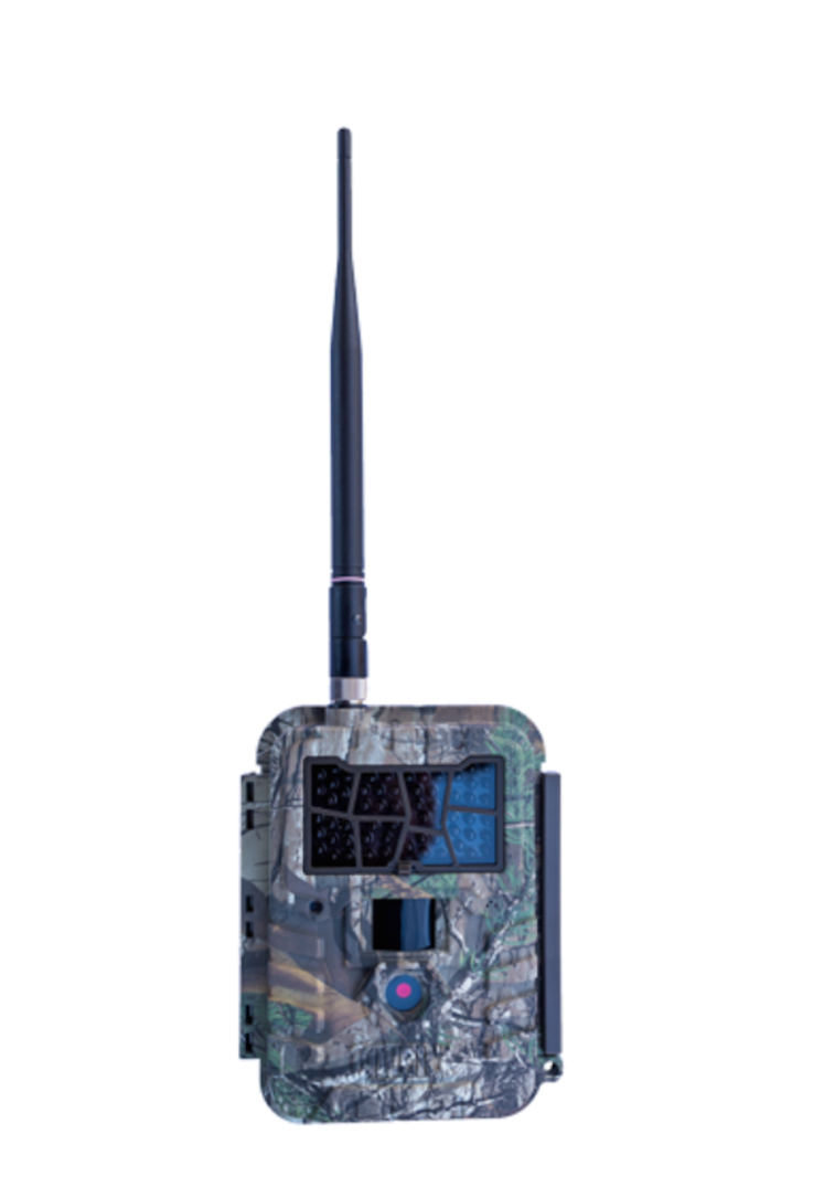 Realtree Covert Blackhawk 12.1