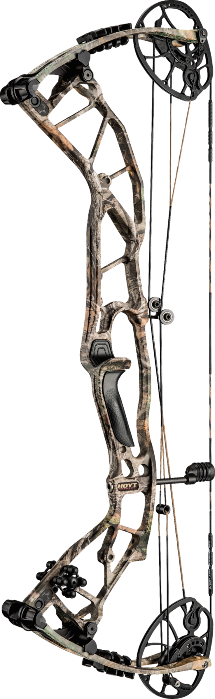 Realtree Hoyt HyperForce