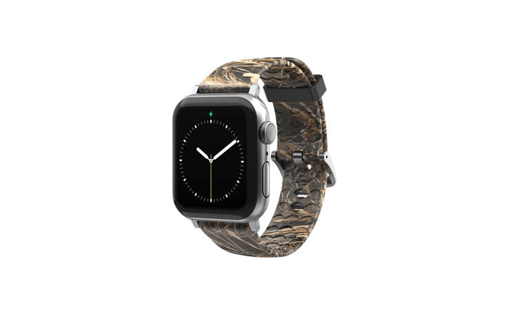 Groove Life Realtree MAX-5 Apple Watch Band