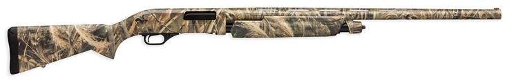 Winchester SXP Waterfowl Hunter, Realtree Max-5