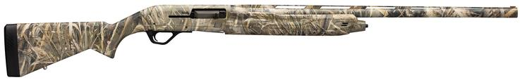 Winchester SX4 Waterfowl Hunter in Realtree Max-5