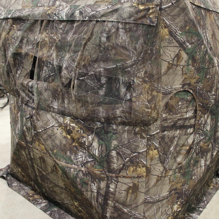 Browning Mirage Ground Blind