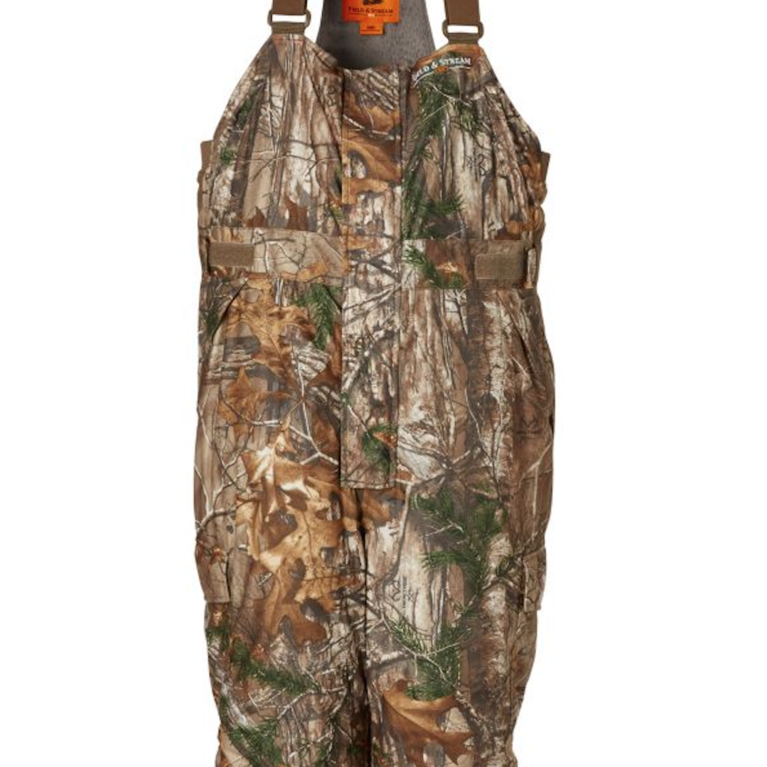 99d133c486482 Deer Hunting Gear: The Field and Stream Product Lineup | Realtree Camo