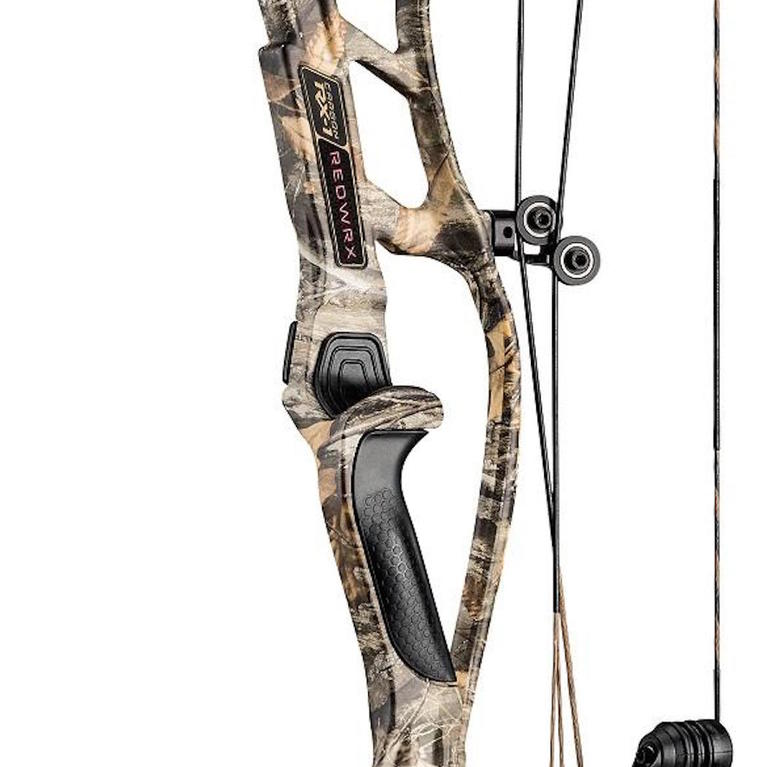 b3ab5a6bcb875 10 Innovative Deer Hunting Gear Items That Change the Game | Deer ...